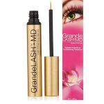 Grande Lash MD Eyelash Growth Serum Real Review Side Effects
