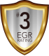 badge-golden-3